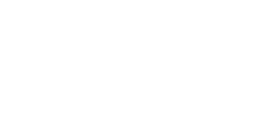 CROWN オフィスを笑顔にする会社